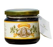 Domaći med od Planike