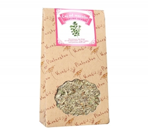 Čaj od marulje